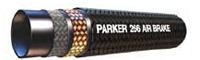 Parker 266 hose