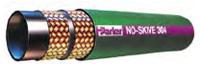 Parker 304 Hydraulic − Phosphate Ester Base Fluids hose