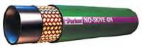 Parker 424 hydraulic - phosphate ester base fluids hose