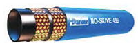 Parker 436 Hydraulic Compact, High Temperature hose