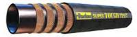 Parker 721ST Hydraulic Super Tough Cover hose