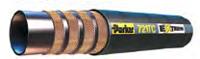 Parker 721TC Hydraulic Tough Cover hose