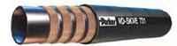 Parker 731 hose