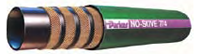 Parker 774 hose