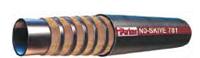 Parker 781 Hydraulic hose