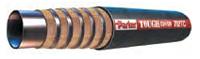 Parker 782TC hose