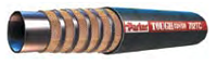 Parker 782TC Hydraulic Tough Cover hose