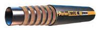 Parker 791TC Hydraulic – Tough-Cover hose
