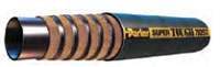 Parker 792ST Hydraulic Super Tough hose