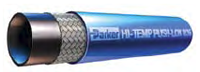 Parker 836 Multipurpose - High Temperature hose