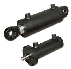 parker-rdh-roundbody-cylinders