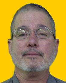 Steve Winterowd of Hose