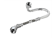 hose-tube-combo-assembly