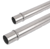 Transair Stainless Steel Piping
