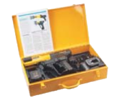 Transair Tools and Equipment