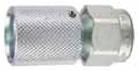 EMA3 Series - EMA Gauge Adapter