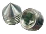 Brakequip - Fitting Plugs