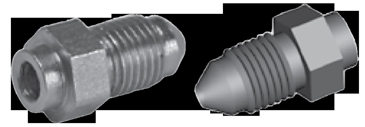 brakequip-weld-on-fitting
