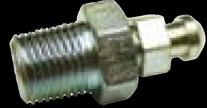 brakequip-bleed-screw-repair-kit