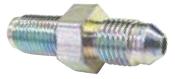 Brakequip - Test Adapters