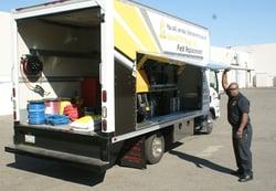 hose-doctor-truck-reno-open