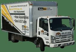 hose-doctor-truck-sparks