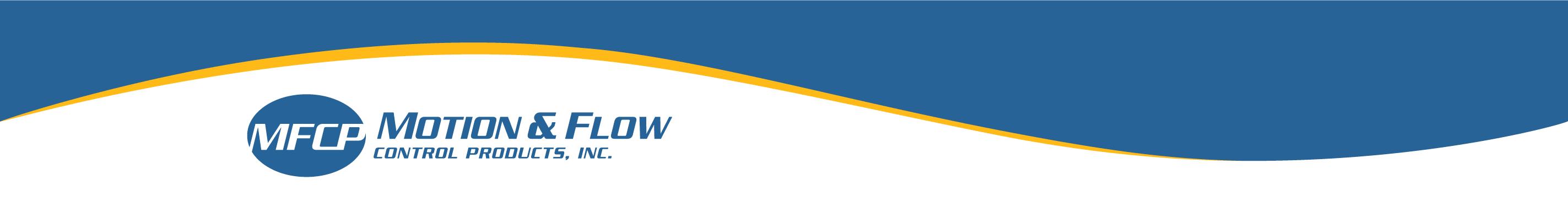mfcp-logo
