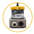 4-20-mA-transmitter-sensonode-gold