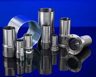 anco-internally-expanded-couplings