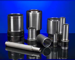 anco-swaged-couplings