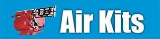 apsco-air-kits