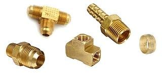 anderson-brass-fitting