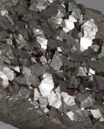 aria-minerals