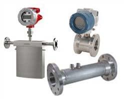 badger-oil-and-gas-instrumentation