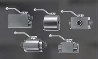 behringer-valves