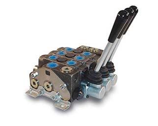betts-hydraulic-valves