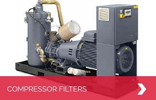 cimtek-compressor-filters