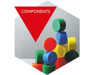 essentra-components