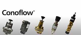 conoflow-regulators-filters-actuators
