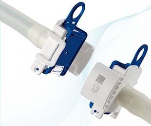 cpc-connectors