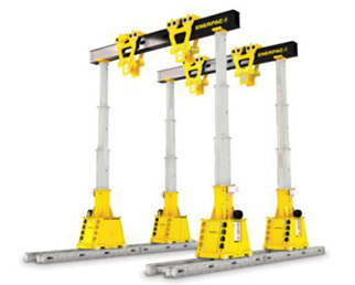 enerpac-heavy-lifting-technology