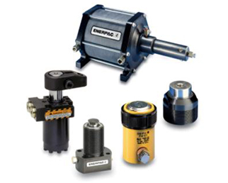 enerpac-workholding-tools