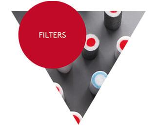 essentra-filters