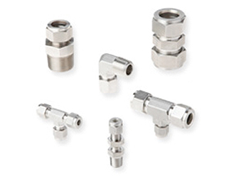 generant-bi-lok-tube-fittings