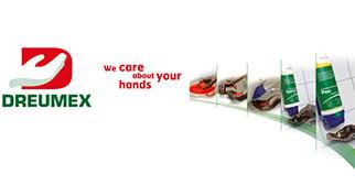 gent-l-klean-clean-hands