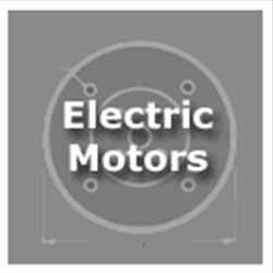 hydramount-electric-motors