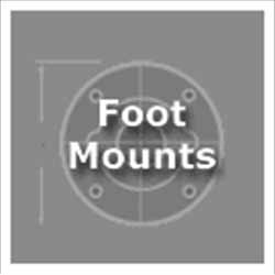 hydramount-foot-mounts