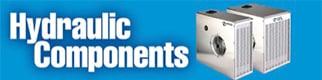 apsco-hydraulic-components