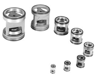 inserta-ics-check-valves