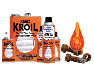kano-oil-lubricant